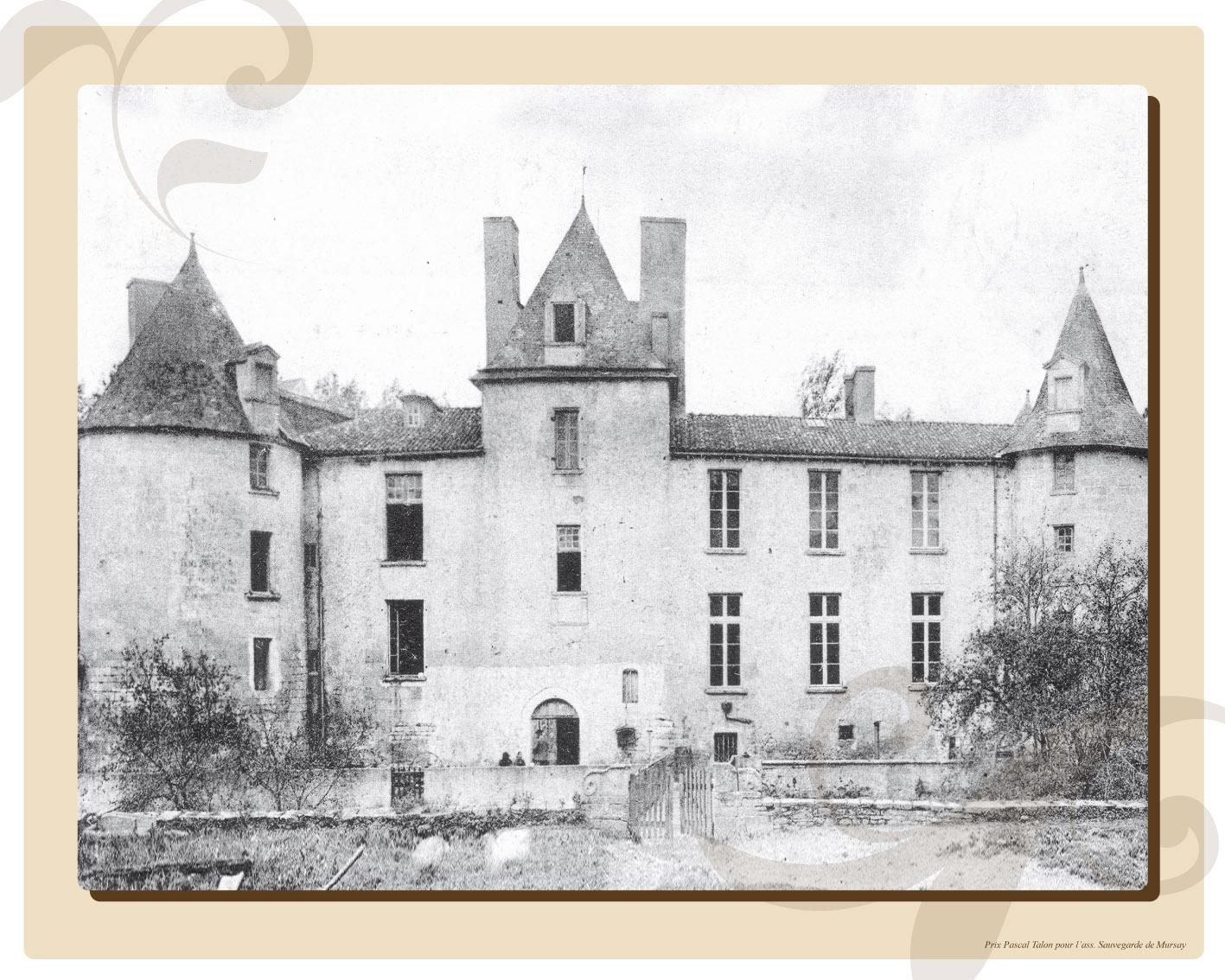 chateau de vallois Découvrez le patrimoine de vallois situation géographique, histoire, traditions, spécialités gastronomiques, sites incontournables à découvrir, activités.